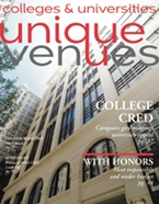 2013 Spring UV Colleges and Universities Magazine