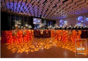 event services at uc berkeley