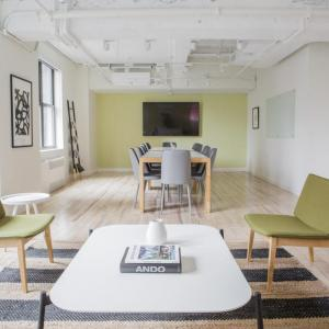 211 E. 43rd Street, 17th Floor, Suite 1703, Room 1