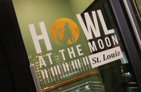 Howl at the Moon St. Louis