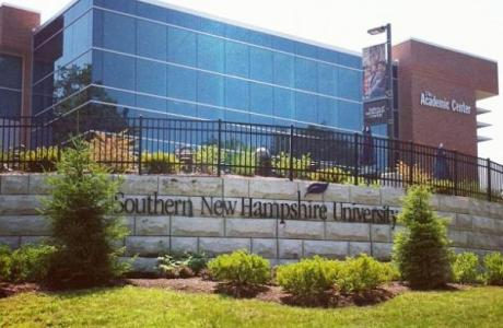 SNHU is always growing