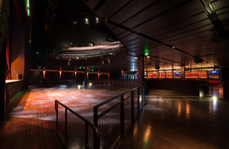 The Novo - Renovated Main Floor