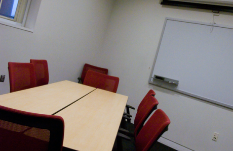 TUC meeting rooms: great for meetings, conferences, and events