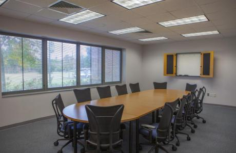 WD Conference Room 112