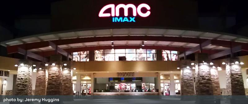 Search showtimes and movie theaters in Ontario, OR on Moviefone.