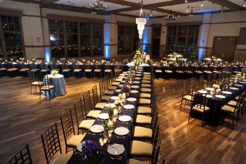NOAH'S Event Venue - Utah County - Special Event and ...