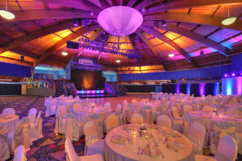 Perfect For Proms Corporate Galas Weddings Business Eventore
