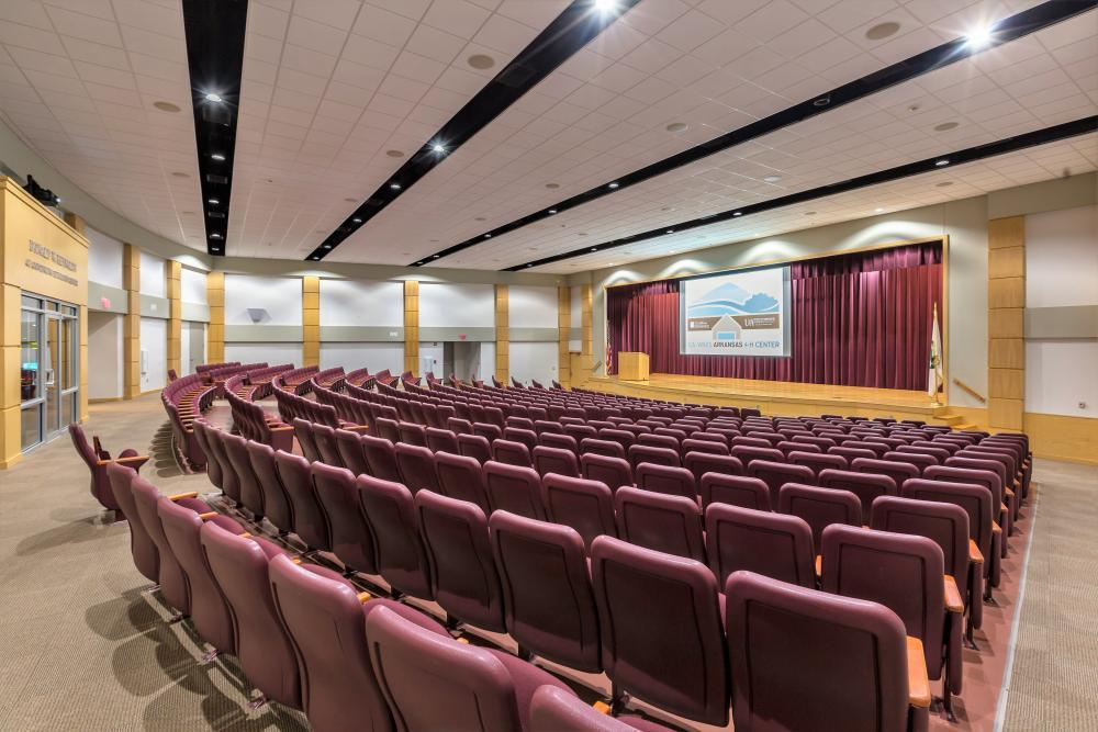 arkansas 4h center, conference center, meeting, lodging, retreat, events,