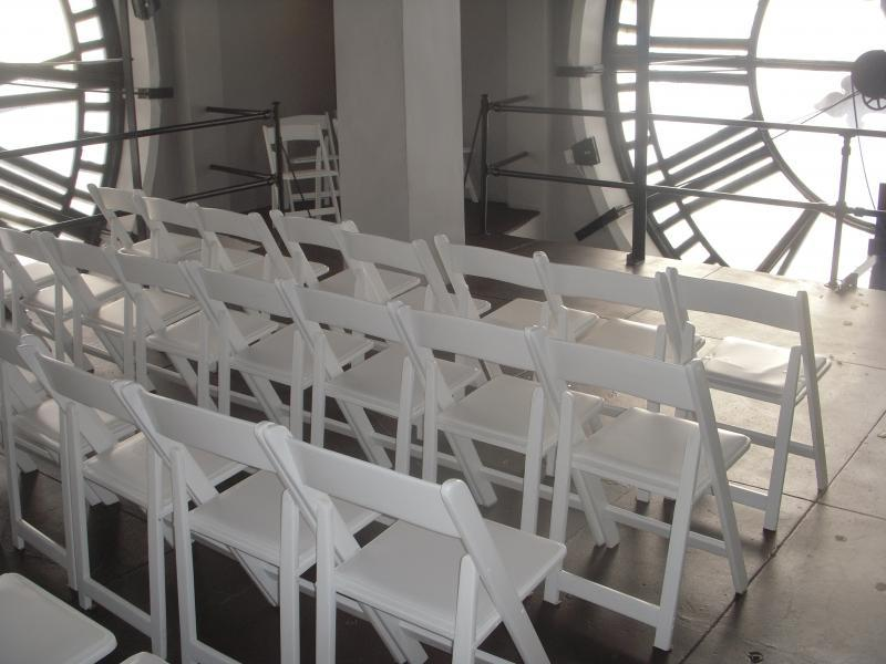 Clock tower events colorado special event rooms in for 18th floor balcony video