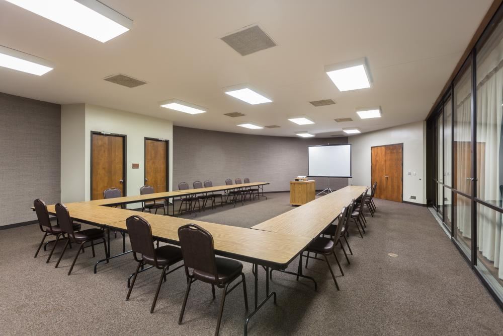 arkansas 4h center, conference center, meeting, lodging, retreat, events