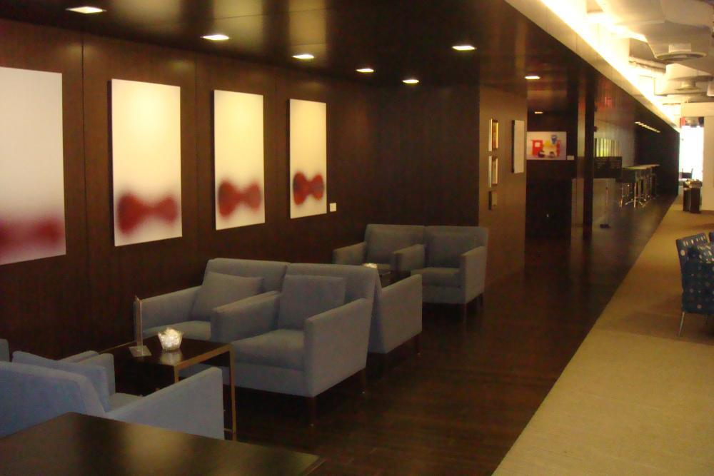 New York Ny Venue Conference Centers And Meeting Rooms