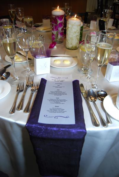 Save Allow Us To Host Your Wedding Reception And Make Special Day Everything You Could Wish