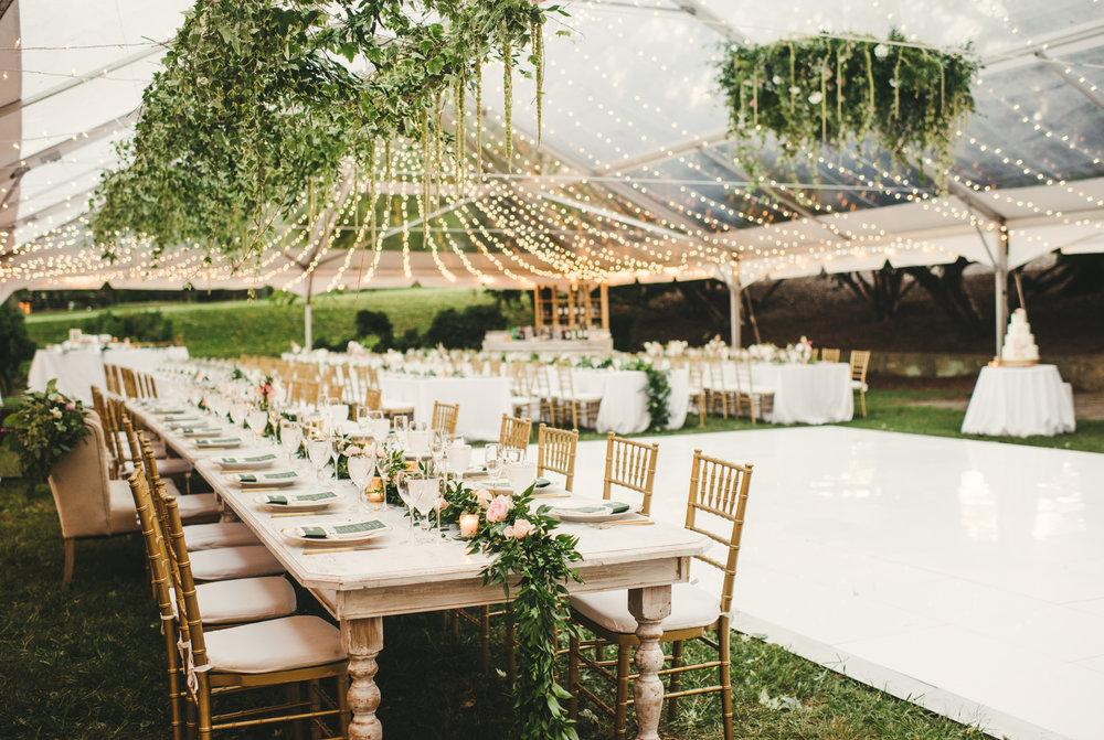 12 Ideas For The Best Outdoor Wedding: Glenview Mansion In Rockville For Conferences