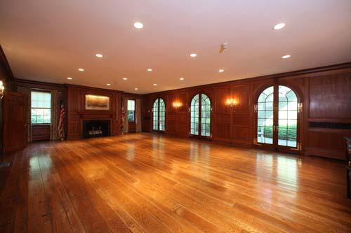 Glenview Dining Room