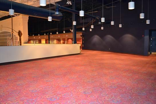 Columbus Ohio Conference Meetings And Events Amc