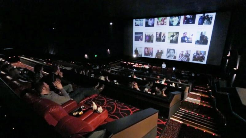 frisco texas meetings and events amc stonebriar 24