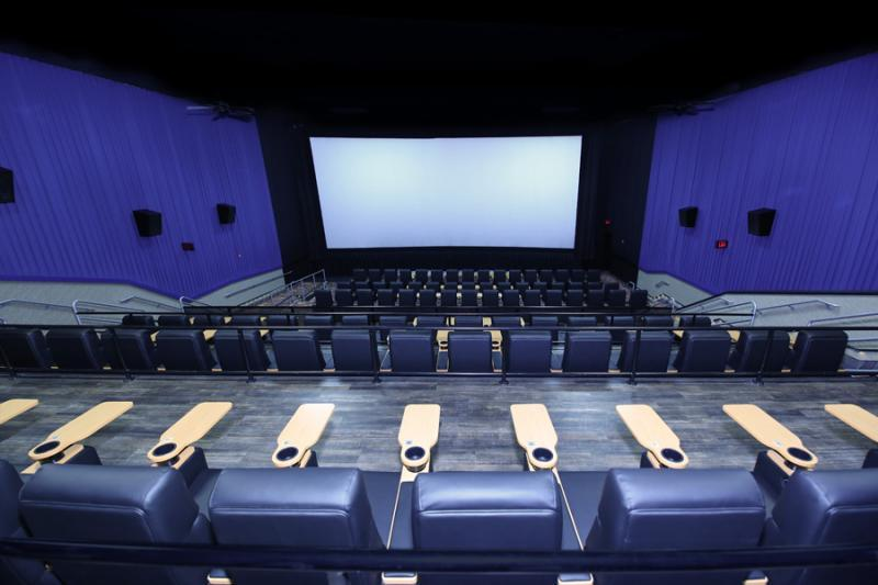 Back to Movie Theaters Regal Cinemas. Information about Regal Cinemas. Theater listings, movie times, tickets, directions, amenities, and more. Search for Regal Cinemas locations near you.