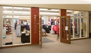 Curry College Bookstore