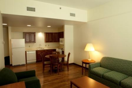 Save Living Room And Kitchen