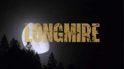 BHR Is A Location For The Netfix's Show Longmire And Others