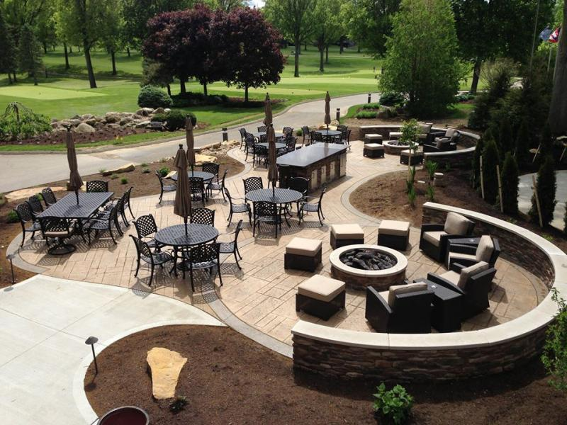 Metro Cleveland Conference Center Event And Wedding Venues