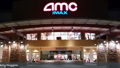 Find Regal Waterford Lakes Stadium 20 & IMAX showtimes and theater information at Fandango. Buy tickets, get box office information, driving directions and more. GET A $5 REWARD. Collect bonus rewards from our many partners, including AMC, Stubs, Cinemark Connections, Regal Crown Club when you link accounts. Learn more.