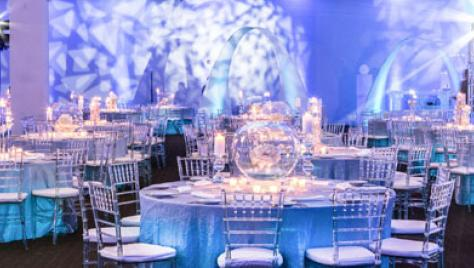 Event Venues In Nj Party Venues In Nj Unique Venues