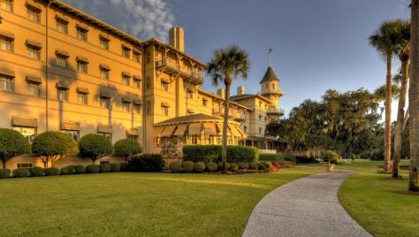 jekyll-island-club-resort-georgia