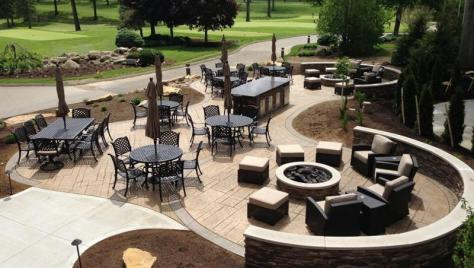 Ohio Wedding Venues Meetings And Corporate Party Halls