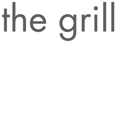 the grill at aztec shops terrace