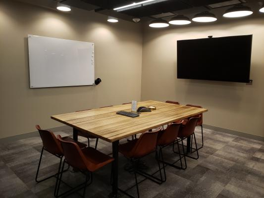 Oronoco Bay Meeting Room
