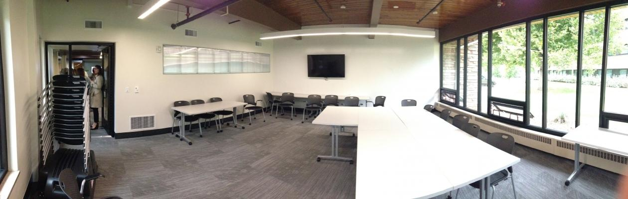 Ingersoll Meeting Room