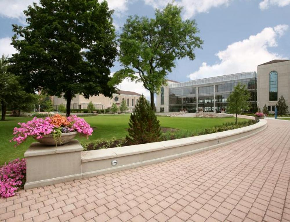 Lake Shore Campus