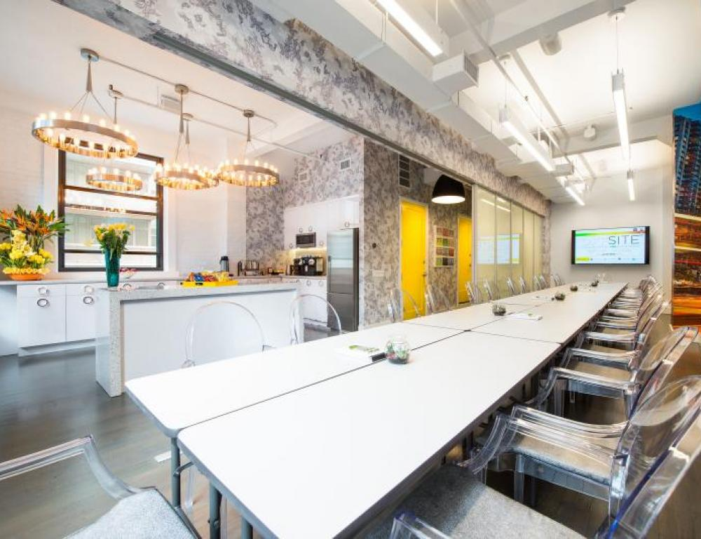 ANNEX BOARDROOM FOR 26