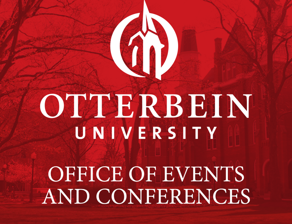 Office of Events and Conferences