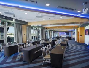 Topgolf Miami Metro Area