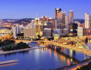 COTERIE Pittsburgh