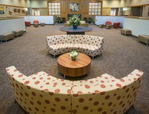 University of Delaware Conference and Event Services
