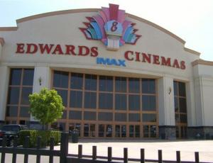 Meetings & Events @ Edwards Mira Mesa Stadium 18 IMAX & RPX