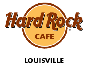 Hard Rock Cafe Louisville