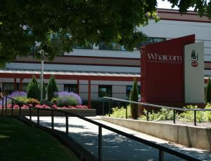 Whatcom Community College Conference & Events