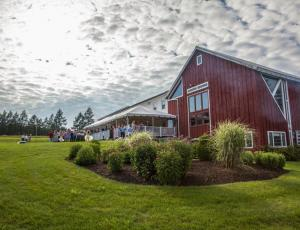 Hampshire College | Event Services & Summer Programs