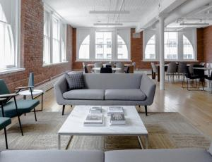 Breather NYC - TriBeCa