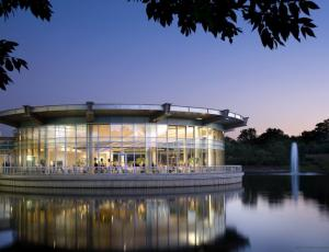 Esplanade Lakes at DoubleTree Suites by Hilton Hotel & Conference Center