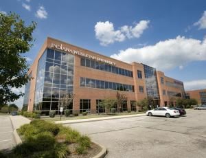 Indiana Wesleyan University Education and Conferencing Center - Florence