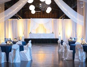 Extravaganza Events - The Depot