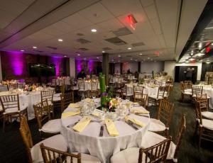 Event Space DC