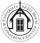 University of Utah Guest House and Conference Center