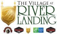 The Village at River Landing