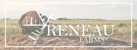 Reneau Farms